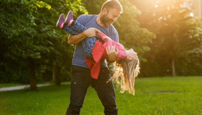 Pazīmes, kas liecina – tu jau esi paguvis izlutināt savu bērnu