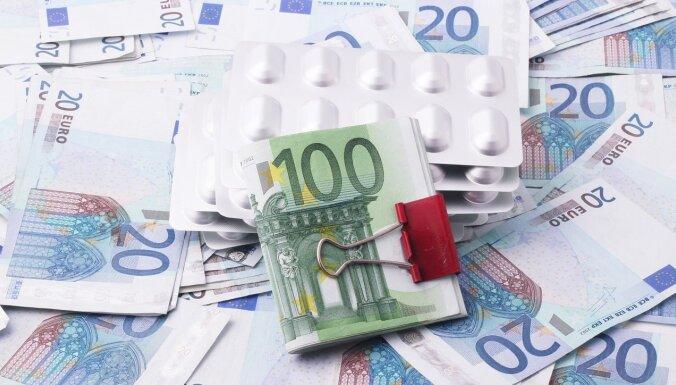 Самозанятые, чей предполагаемый доход не превысит 1500 евро за квартал, могут не платить соцвзносы