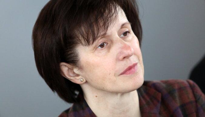 Глава СГД рассказала о результатах проверок в ресторанах Риги и Юрмалы