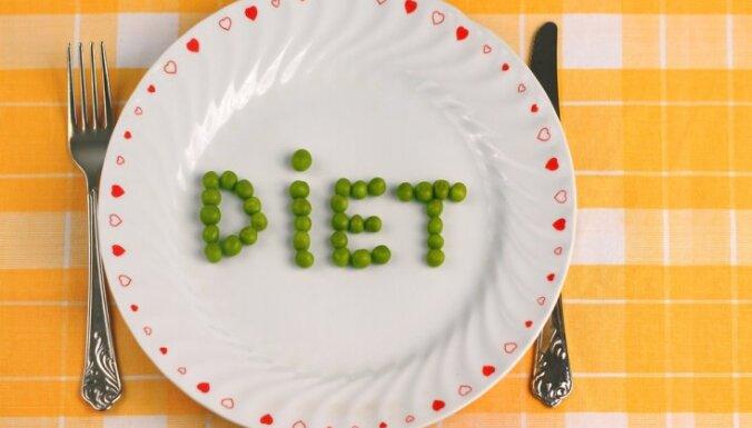 На автора «диеты дюкана» подали в суд.