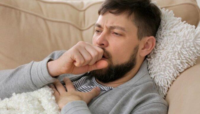 Коронавирус победил сезонный грипп