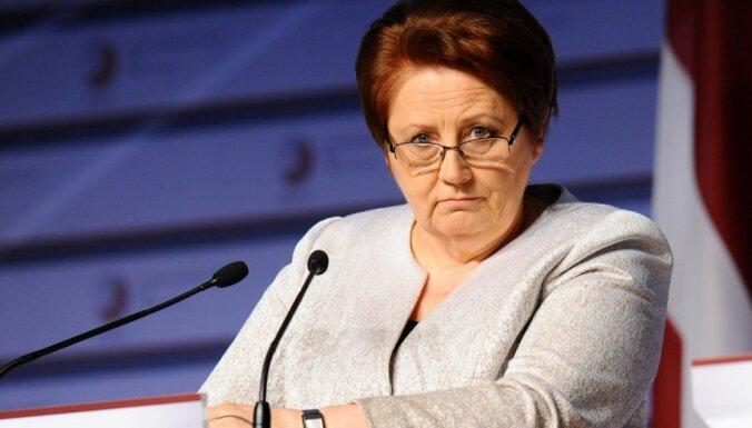 Страуюма: надежды на соглашение между Грецией и кредиторами невелики
