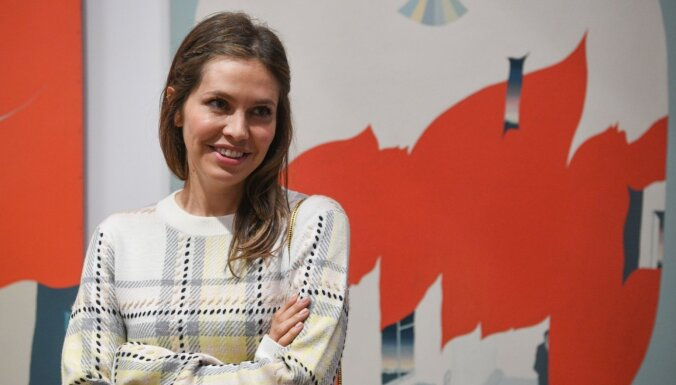 ФОТО: Экс-супруга Абрамовича Дарья Жукова отпраздновала свадьбу с греческим миллиардером