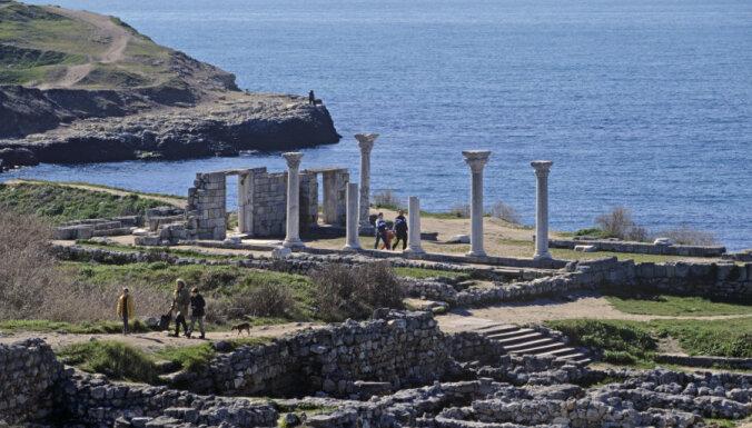 Семь объектов в Европе, попавших в новый список ЮНЕСКО
