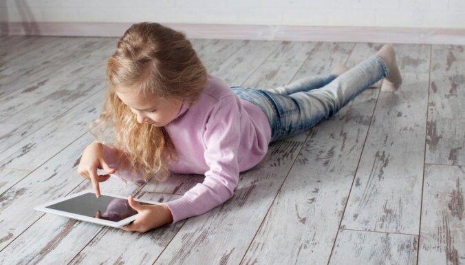 Министерство образования может обязать родителей обеспечить детей интернетом