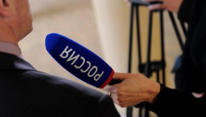 Тренер СКА выругался несколько раз матом во время интервью (ВИДЕО)