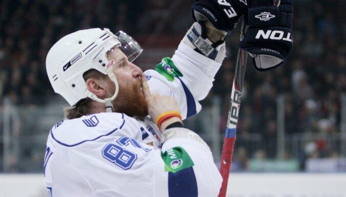 Finsky Debilko не выдержал и возвращается к Знарку