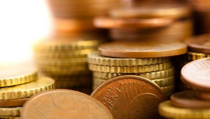 Latvija pensionārei izmaksās ECT piespriesto kompensāciju