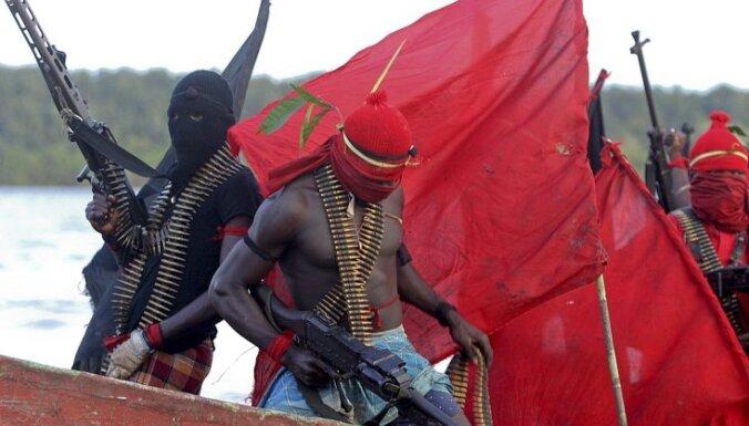 Нигер: военная хунта передала власть гражданскому правительству