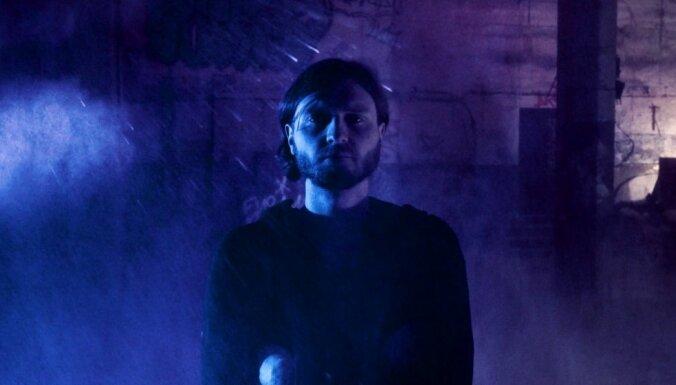 'Rihards Lībietis Orchestra' izdevis jaunu EP 'Reflections'