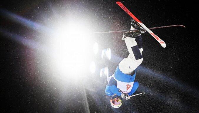 Корейских олимпийцев пожизненно отстранили от спорта за домогательства к партнершам по сборной