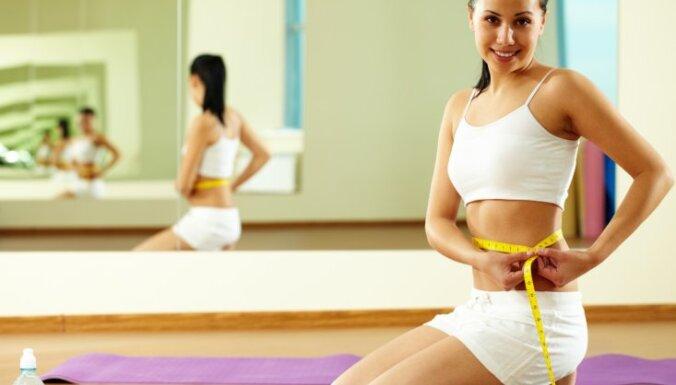 7 ВИДЕОУРОКОВ: Простые упражнения для начинающих