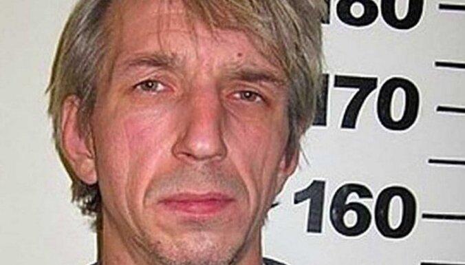 Эстония: латвиец обвинен в изнасиловании и убийстве девушки
