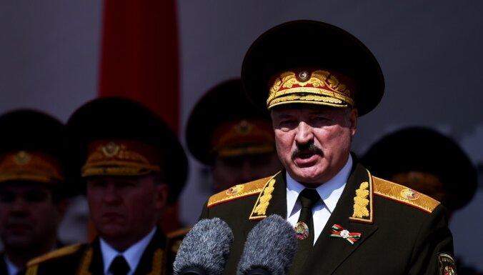 Президентские выборы в Беларуси идут совсем не по сценарию Лукашенко