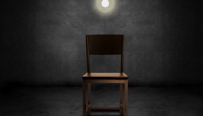 Kalifornijas tiesa nāvessodu atzīst par antikonstitucionālu