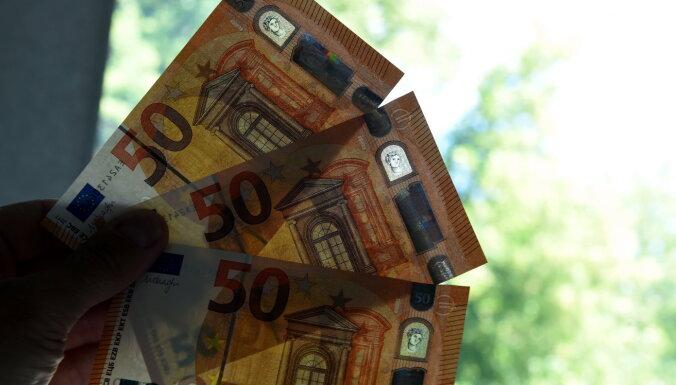 'PNB banka' piedāvā iegādāties bijušās Līgatnes papīrfabrikas kustamo mantu