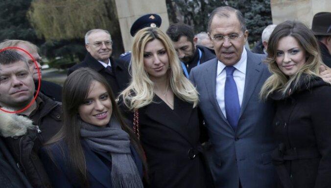 Krievija plānoja atentātu pret Melnkalnes premjeru, ziņo 'Telegraph'