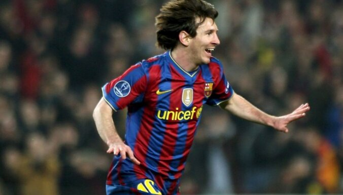 Messi, football, Argentina