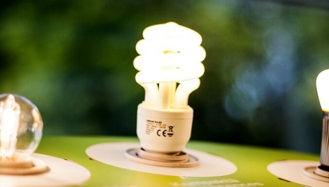 Как выбрать наиболее подходящие лампочки для дома?
