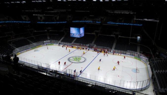 В Дании стартует чемпионат мира по хоккею: главное, что надо знать о турнире