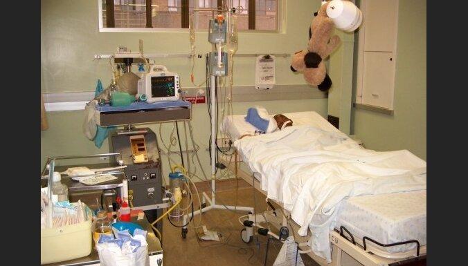 Многие больницы не будут работать по ночам