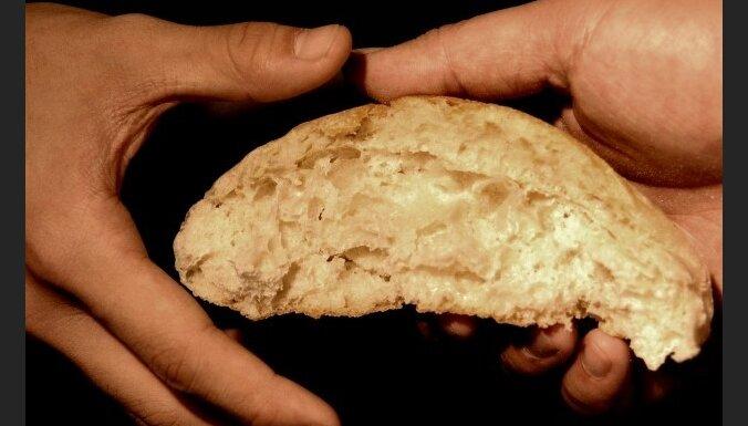 Lāči хотят накормить россиян вкусным хлебом