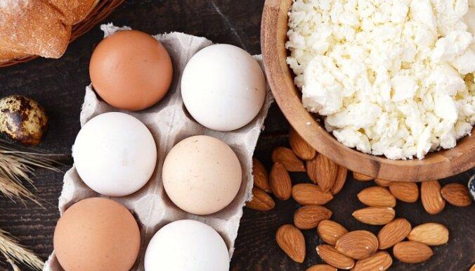 5 продуктов, которые можно есть на ночь и при этом худеть