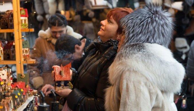 Российские туристы о Таллинне: что удивляет и раздражает