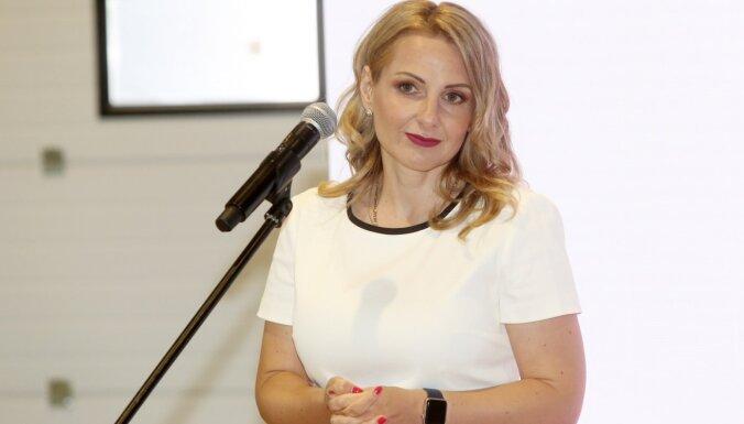 Beāte Krauze-Čebotare: Vēstule par toleranci un iecietību