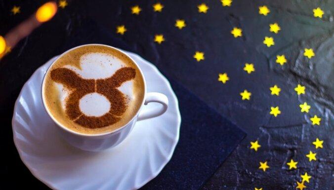 Lielais horoskops: ko zvaigznes tev sola 2020. gadā?