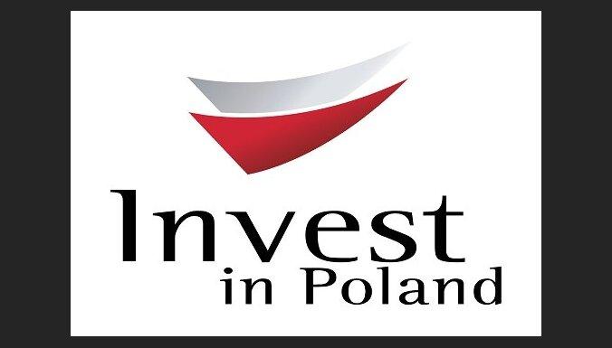Polija – plašs investīciju un grantu klāsts