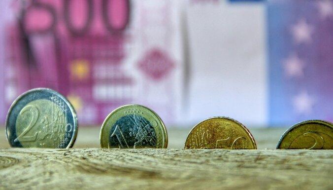 Latvijā pašlaik tiek piemēroti 309 nodokļu atvieglojumi dažādās nozarēs