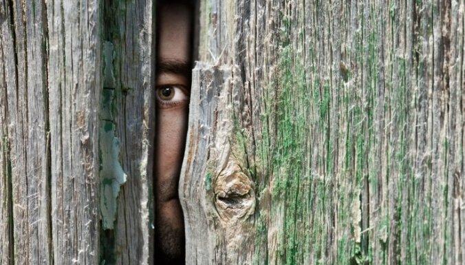 """Британия: Mi5 расследует """"российский заговор"""" с целью влияния на Министерство безопасности"""