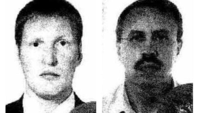 Identificēts otrs GRU aģents, kurš, iespējams, piedalījies apvērsuma mēģinājumā Melnkalnē