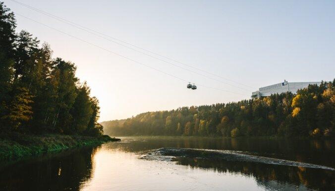 Divas dienas Lietuvā – ko apskatīt kaimiņzemē