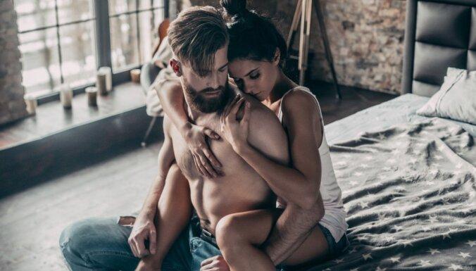 Kas izraisa zemu libido un kā rīkoties, ja partneris nevēlas intīmo tuvību