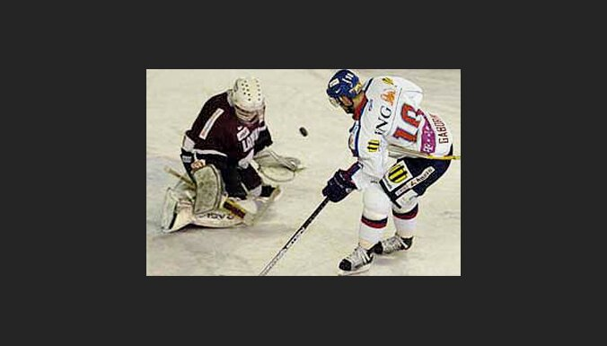 Foto: hokej.sk