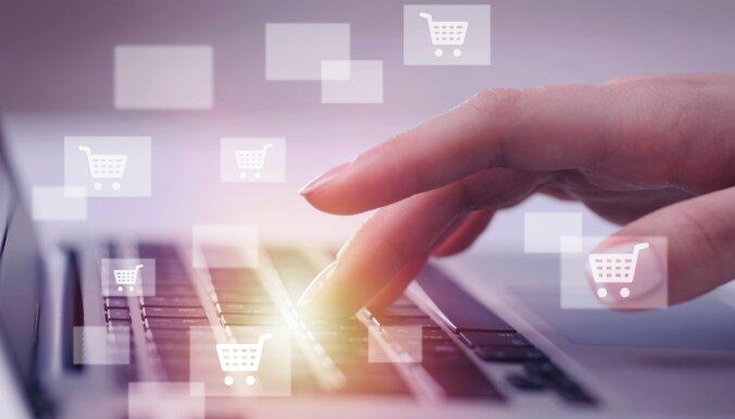 Praktiski padomi uzņēmējiem, kas vēlas uzsākt tirdzniecību internetā