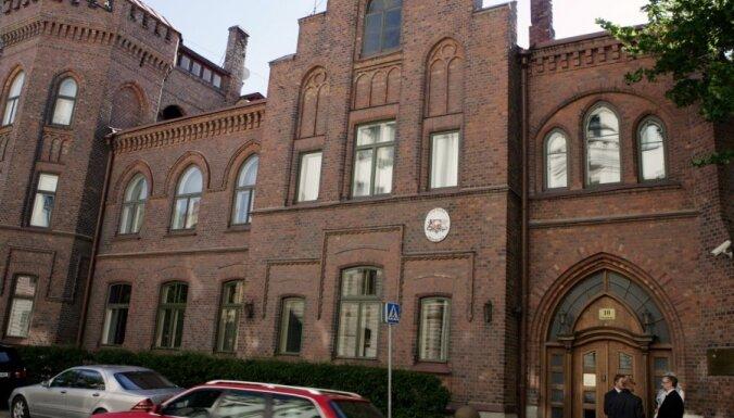 Latvijas vīzu pieteikumus vairākās valstīs saņems ārpakalpojumu sniedzēji