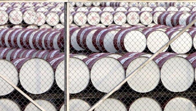 """СМИ: Чехия тоже остановила импорт российской нефти по """"Дружбе"""""""