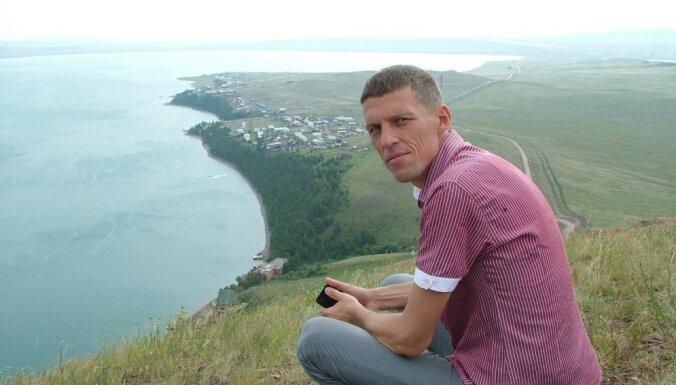 vk.com/vmuranov