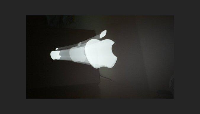 Apple уступила звание самого прибыльного производителя мобильных телефонов Samsung