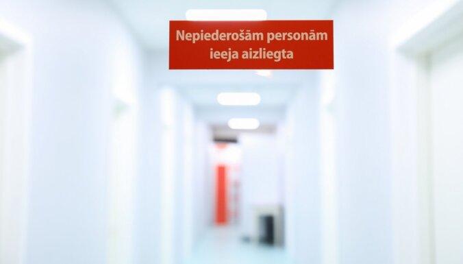 В понедельник прививки от Covid-19 получили 2259 человек, большинство - вакциной от AstraZeneca