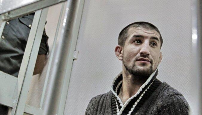 Суд РФ признал кавказца виновным в смерти москвича и освободил