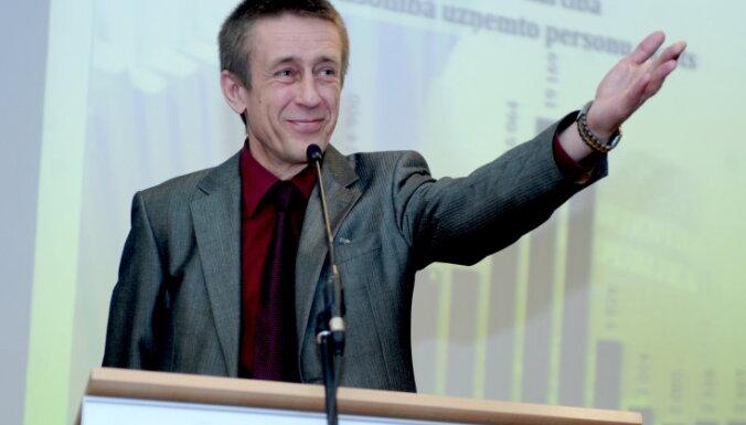 ПБ просит начать уголовное преследование журналиста и редактора Юрия Алексеева по трем статьям
