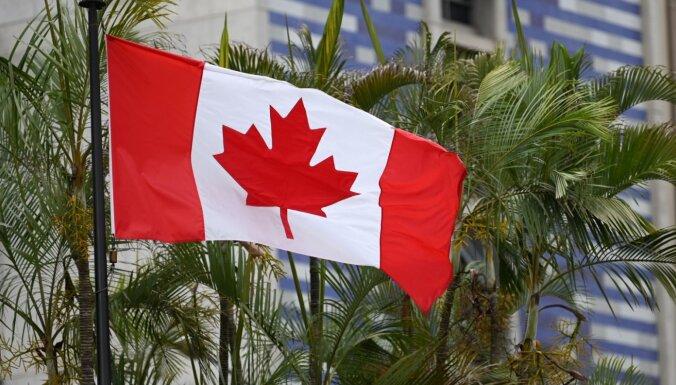 Krievija sena slaktiņa izmeklēšanas dēļ prasa Kanādai informāciju par bijušo nacistu