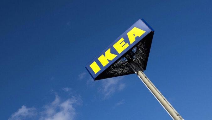 Маленькая IKEA против большой. Как JYSK готовится к битве за латвийского покупателя