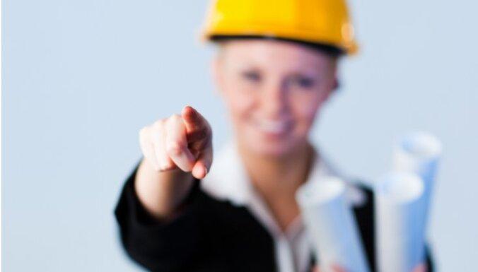 Назван год, когда женщины будут зарабатывать не меньше мужчин