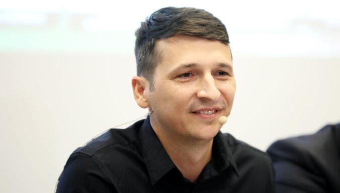 'World RX' Latvijas posma rīkotāji nav zaudējuši cerību uz sacensību saglabāšanu