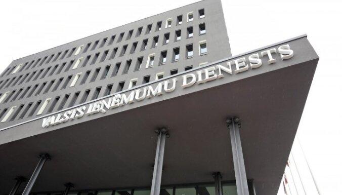 VID apsekojis 105 dīkstāves pabalstam pieteikušos uzņēmumus; konstatēti pārkāpumi